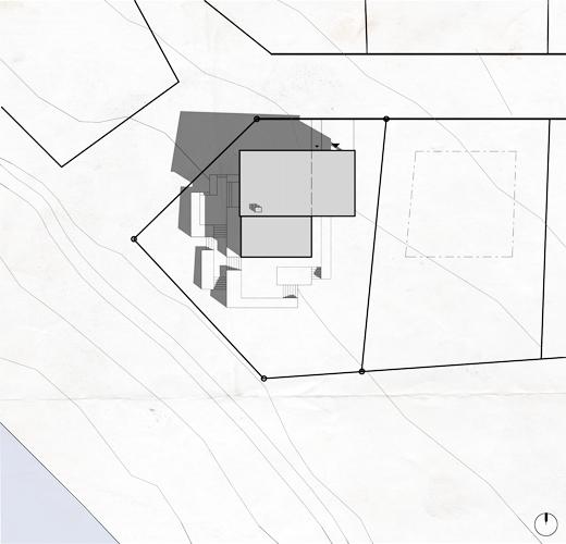 C:UsersAnnaDocumentsVilla Skonertvägen.pdf